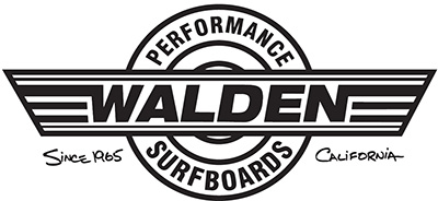 waldensurfboards.com