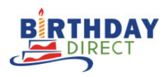 birthdaydirect.com