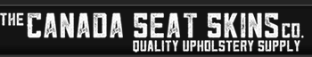 Canada Seat Skins Coupons