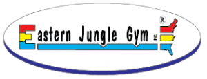 easternjunglegym.com