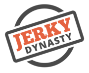 Jerky Dynasty Coupons
