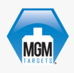 mgmtargets.com