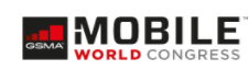 Mobile World Congress Coupons