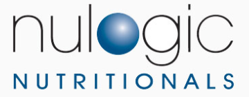 nulogicnutritionals.com