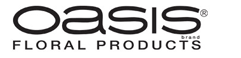 oasisfloralproducts.com