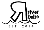 riverbabethreads.com