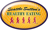 Seattle Sutton Coupons