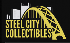 steelcitycollectibles.com