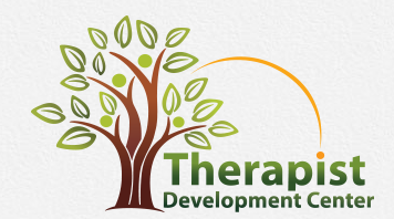therapistdevelopmentcenter.com